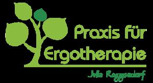 Ergotherapie Julia Roggendorf